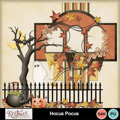 Hocuspocus_clusters