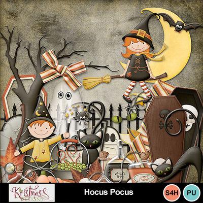 Hocuspocus_03