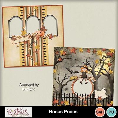 Hocuspocus_qps