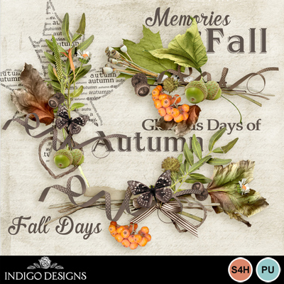 Fall_days_clusters