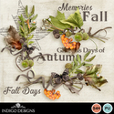 Fall_days_clusters_small
