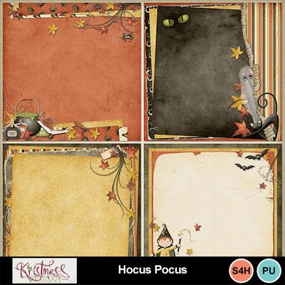 Hocuspocus_stkd