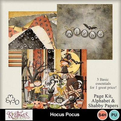 Hocuspocus_trio