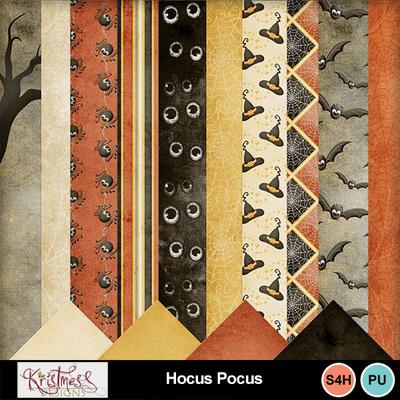 Hocuspocus_02