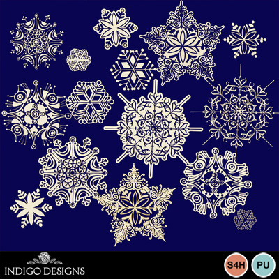 Fancy_snowflakes_vol_2