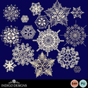 Fancy_snowflakes_vol_2_small