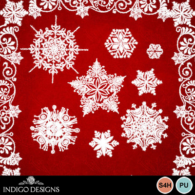 Fancy_snowflakes_vol_3