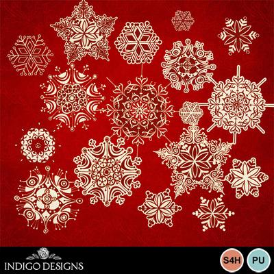 Fancy_snowflakes_vol1