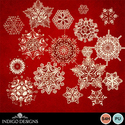 Fancy_snowflakes_vol1_small