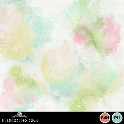 Floral_overlays