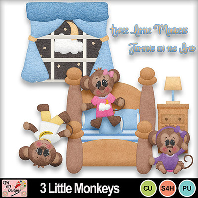 3_little_monkeys_preview