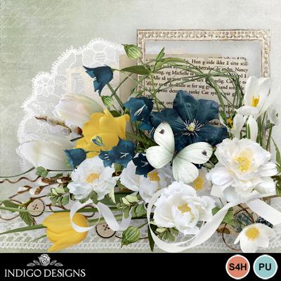 Flowering_spring