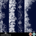 Frosty_borders_small