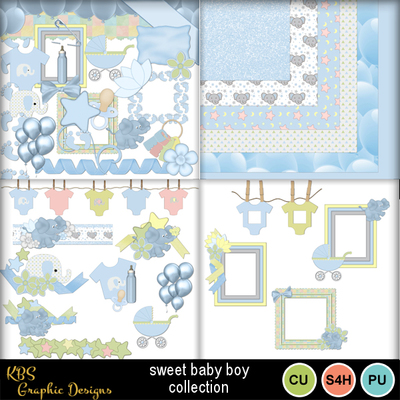 Sweet_baby_boy_collection_preview_600