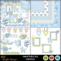 Sweet_baby_boy_collection_preview_600_small