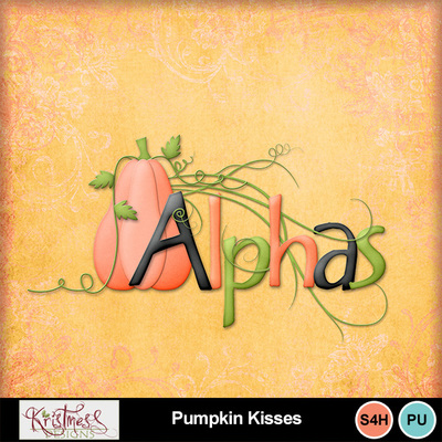 Pumpkinkisses_alpha