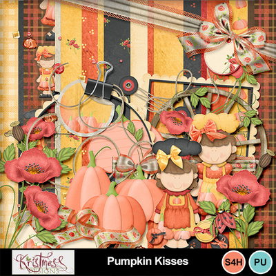 Pumpkinkisses_01