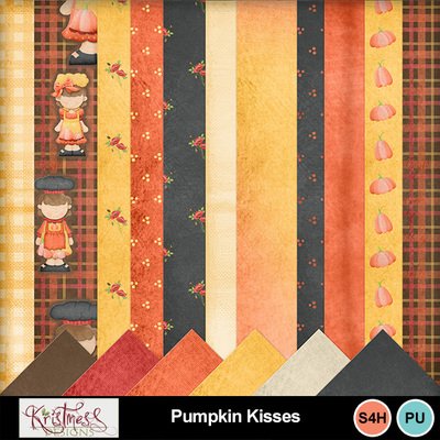 Pumpkinkisses_02