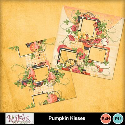 Pumpkinkisses_qp2