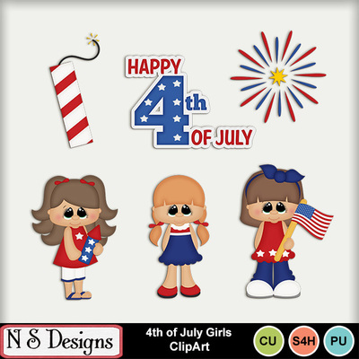 4th_july_girls_ca