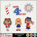 4th_july_girls_ca_small