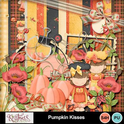 Pumpkinkisses_01