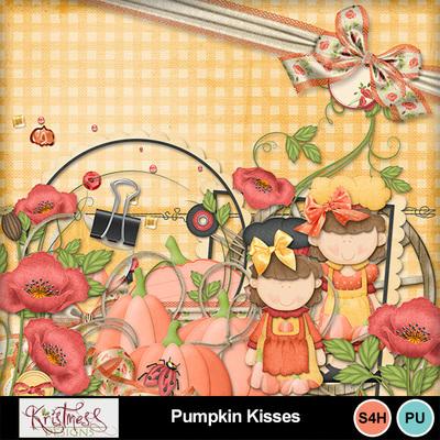 Pumpkinkisses_03