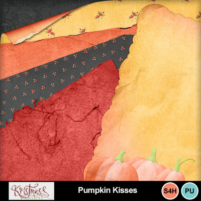 Pumpkinkisses_shby