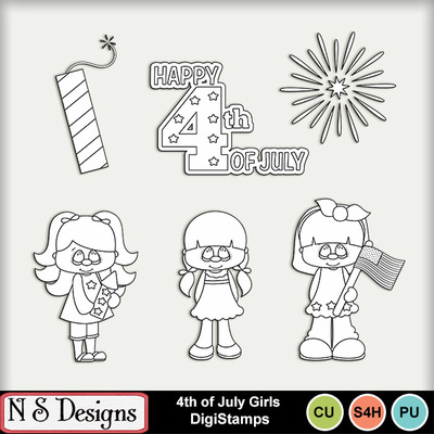 4th_july_girls_ds