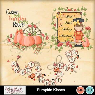Pumpkinkisses_wa