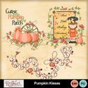 Pumpkinkisses_wa_small