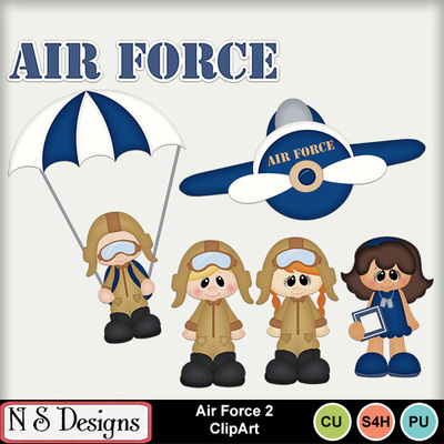 Air_force_2_ca