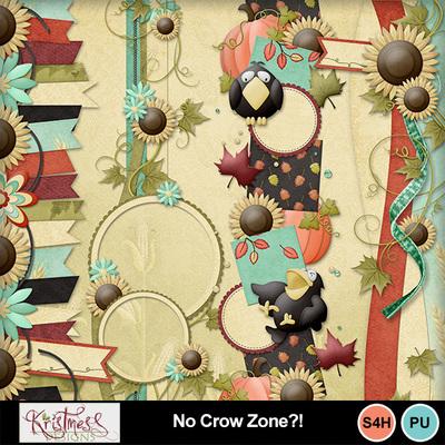 Nocrowzone_borders