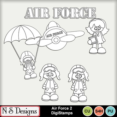 Air_force_2_ds