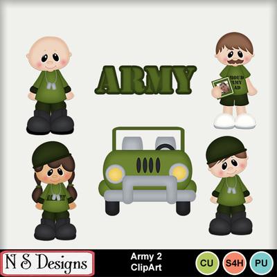 Army_2_ca