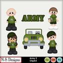 Army_2_ca_small