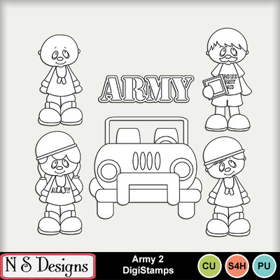 Army_2_ds