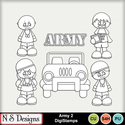 Army_2_ds_small