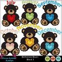 Birthstone_black_bears_boys_4_small