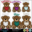 Birthstone_brown_bears_boys_3_small