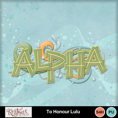 Honourlulu_alpha