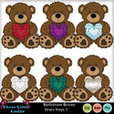 Birthstone_brown_bears_boys_1_small