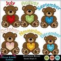 Birthstone_brown_bears_boys_4_small