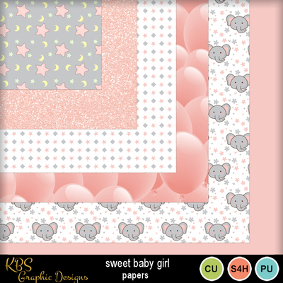 Sweet_baby_girl_paper_preview_600