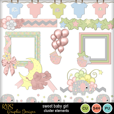 Sweet_baby_girl_cluster_preview_600