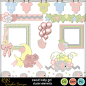 Sweet_baby_girl_cluster_preview_600_small