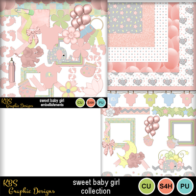 Sweet_baby_girl_collection_preview_600