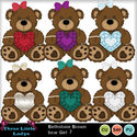 Birthstone_brown_bears_girls_2_small