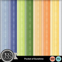 Pocket_of_sunshine_pattern_papers_small