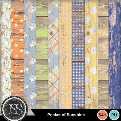Pocket_of_sunshine_wood_papers